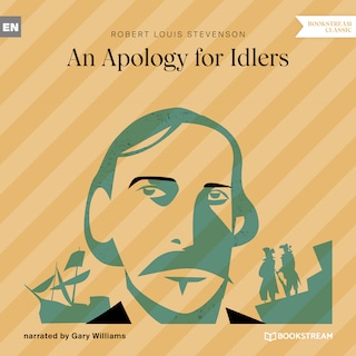 An Apology for Idlers (Unabridged)