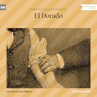 El Dorado (Unabridged)