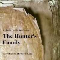 The Hunter's Family (Unabridged)