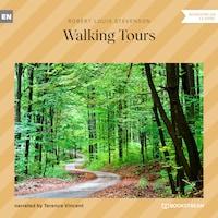 Walking Tours (Ungekürzt)
