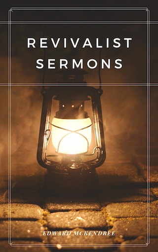 Revivalist Sermons