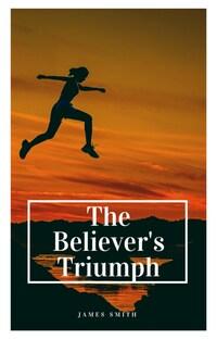 The Believer's Triumph
