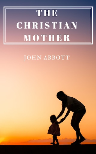 The Christian Mother