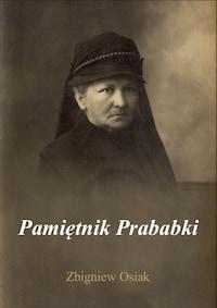 Pamiętnik Prababki