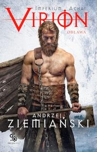 Virion Obława