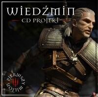 Pierwszy milion. CD Projekt. Wiedźmin zdobywa świat.