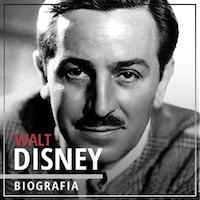 Walt Disney. Wizjoner z Hollywood (1901-1966). Wydanie II rozszerzone