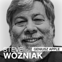Steve Wozniak. Geniusz Apple. Wydanie II rozszerzone