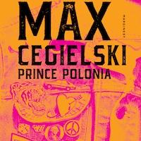 Prince Polonia