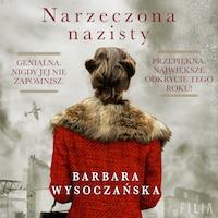 Narzeczona nazisty