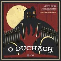 O duchach