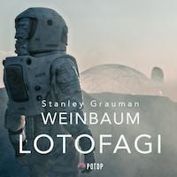Lotofagi