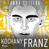 Kochany Franz