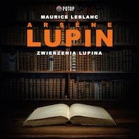 Zwierzenia Lupina