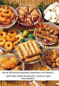 La cocina china