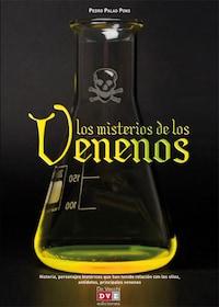Los misterios de los venenos
