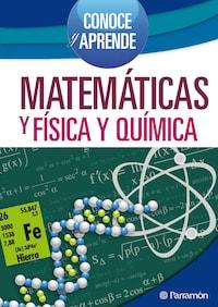 Matemáticas y Física & Química