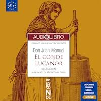 El conde Lucanor 1