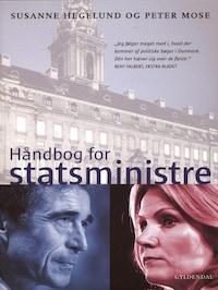 Håndbog for statsministre