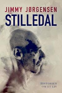 Stilledal