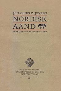 Nordisk Aand