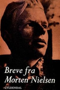 Book Fra Giochi Gratis