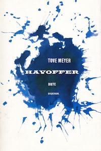 Havoffer