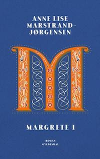 Margrete I