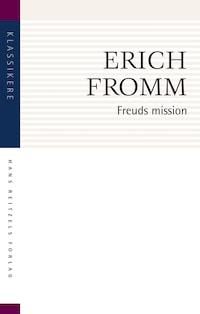 Freuds mission