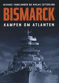 Bismarck. Kampen om Atlanten.