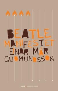 Beatlemanifestet