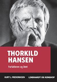 Thorkild Hansen