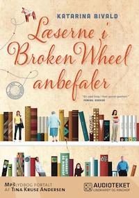 Læserne i Broken Wheel anbefaler