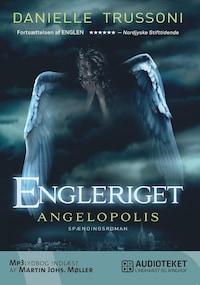 Engleriget - Angelopolis