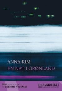 En nat i Grønland