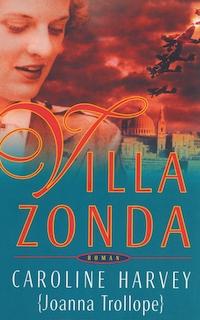 Villa Zonda