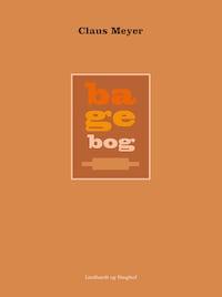 Bagebog