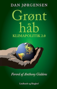 Grønt håb