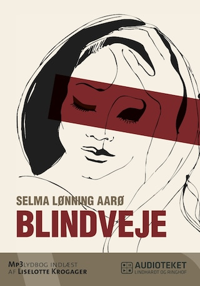 Blindveje