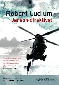 Janson-direktivet