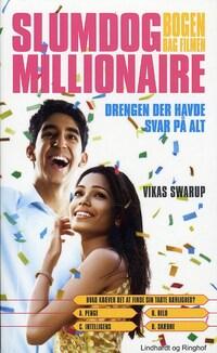 Slumdog Millionaire - Drengen, der havde svar på alt