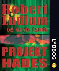 Projekt Hades