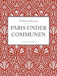 Paris under Communen