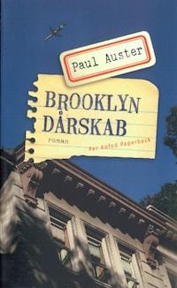 Brooklyn dårskab