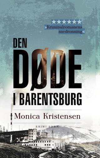 Den døde i Barentsburg