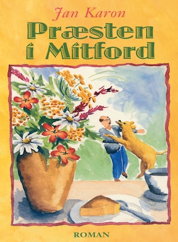 Præsten i Mitford