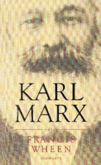 Karl Marx - Et liv