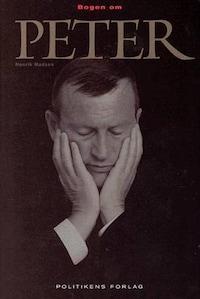 Bogen om Peter