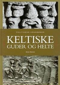 Keltiske guder og helte