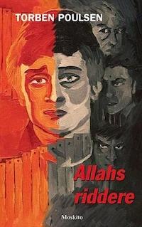 Allahs riddere